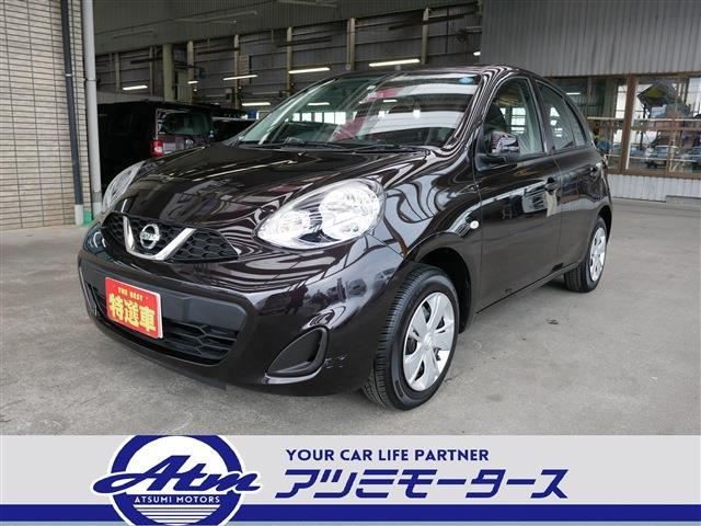 http://www.atm-car.co.jp/ CH0000022122 ・全車アツミ保証付
