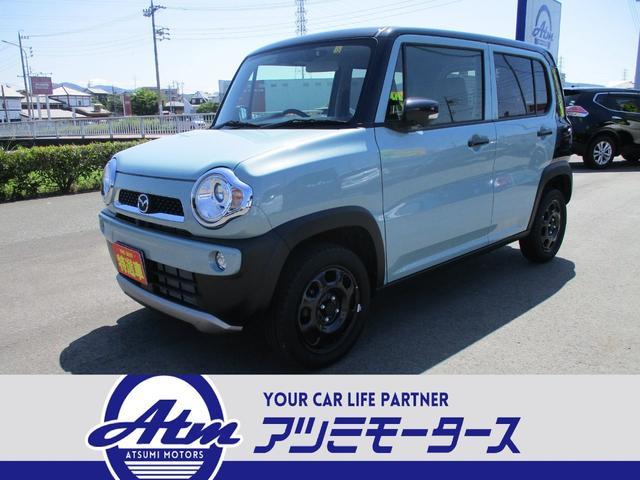 http://www.atm-car.co.jp/ CH0000024497・全車アツミ保証付