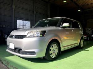トヨタ カローラルミオン 1.5G キーフリー・ビルトインETC・ナビ・テレビ装着車