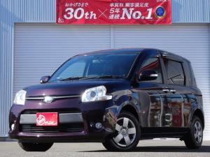 トヨタ シエンタ DICE 両側電動スライド Bluetooth 禁煙車 ナビ