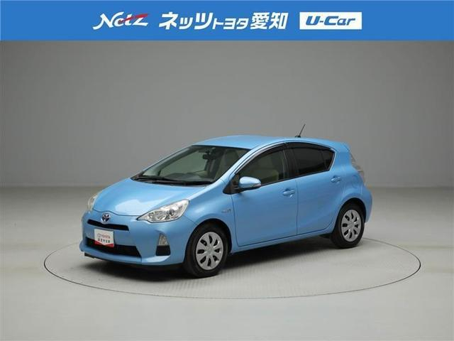 販売は愛知・岐阜・三重・静岡県にお住いの方限定です・ CDステレオ 愛知・岐阜・三重・静岡県のお客様への販売に限ります。