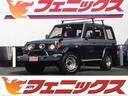 トヨタ/ランドクルーザー70 ZX