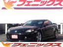 マツダ/RX-8 タイプS