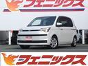トヨタ/スペイド X