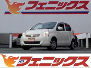 トヨタ パッソ X クツロギ ナビTV Bluetooth再生 バックカメラ キーフリー オートリトラクタブルミラー コーナーポール WEDSアルミ 電格ミラー