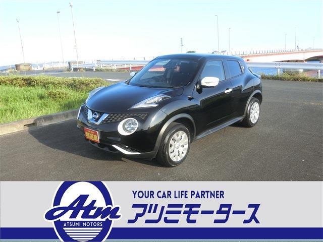 http://www.atm-car.co.jp/ CH25528・全車アツミ保証付き
