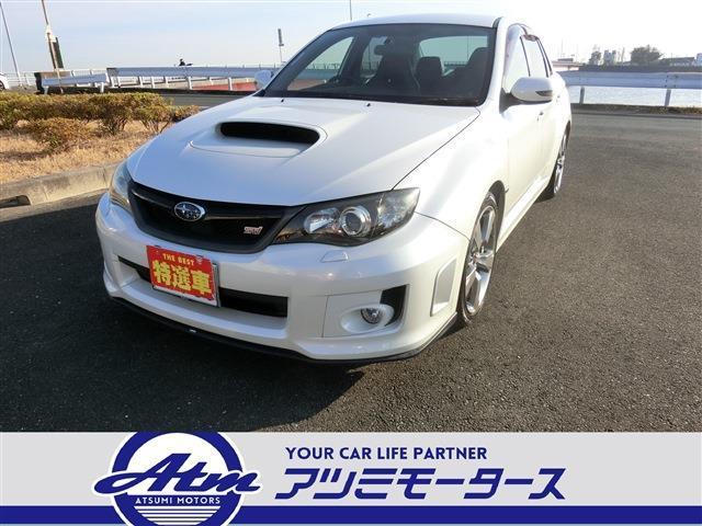 http://www.atm-car.co.jp/ CH27773・全車アツミ保証付き