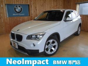 BMW X1 sDrive18i ドラレコ ETC バッテリ新品