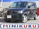 三菱/eKスポーツ R ターボ キーレス 電格M ベンチS ABS HID