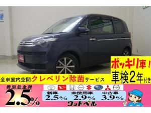 トヨタ スペイド F ナビ ETC バックカメラ Goo保証1年・車検整備付