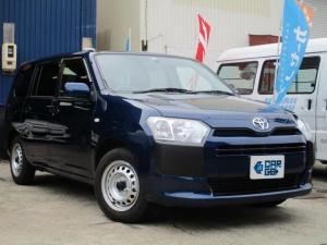 トヨタ プロボックス GL 無料1年保証付