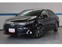 トヨタ/SAI S Cパッケージ 禁煙車・HDDナビ・LED・ETC