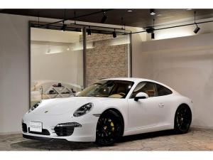 ポルシェ 911 911カレラ スポーツクロノP イノテック可変 OP20AW