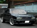日産/セドリック・シーマ マイスター18AW JIC車高調 5速MT