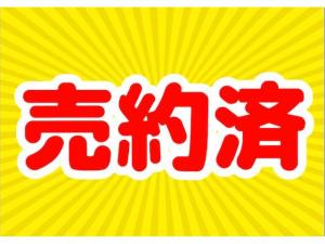 ダイハツ タント L・タイミングチェーン・オートマ・AC・車検2年付・保証付