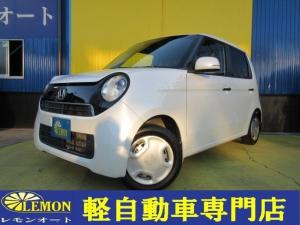 ホンダ N-ONE G・Aパッケージ 社外SDナビ Bluetooth スマートキー プッシュスタート ディスチャージ CTBA クルーズコントロール 電格ミラー ベンチシート オートエアコン タイミングチェーン