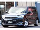 トヨタ/カローラルミオン 1.5G オンビーEGスタータ革シートナビTVBカメラETC