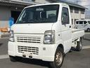 マツダ/スクラムトラック KC 1年保証・エアコン・パワステ・AT・4WD