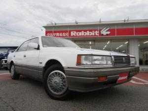 マツダ ルーチェ V6-2000 リミテッド 禁煙車 寒冷地仕様 実走行