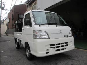 トヨタ ピクシストラック スペシャルエアコン・パワステバージョン