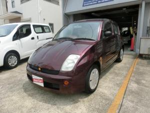 トヨタ WiLL Vi ベースグレード キーレス ベンチシート CD ABS