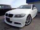 BMW/BMW 325i Mスポーツパッケージ LCIモデル