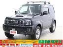 スズキ/ジムニーシエラ クロスアドベンチャー 4WD 5MT メモリー、フルセグナビ