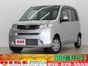 ホンダ/ライフ C特別仕様車 コンフォートスペシャル 社外CDオーディオ