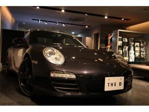 ポルシェ 911 911カレラ4Sの中古車情報 - 中古車 | goo自動車&バイク