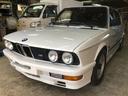 BMW/BMW M535i