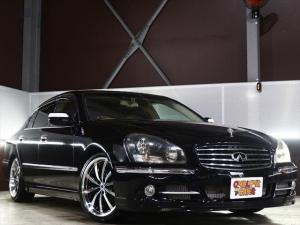 日産 シーマ 450XL