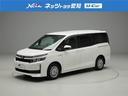 トヨタ/ヴォクシー ハイブリッドX ETC 両側電動スライドドア スマートキ-