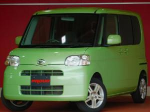ダイハツ タント Xスペシャル 1年保証 スライドドア スマートキー 電格ミラー ベンチシート タイミングチェーン 純正オーディオ CVT