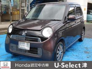 ホンダ N-ONE 660 G Lパッケージ ナビ/TV/リアカメラ HIDライ