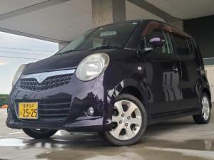 スズキ MRワゴン ウィット GS 車検4年7月 ユーザー買取車