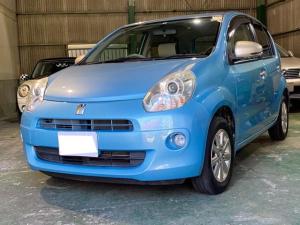 トヨタ パッソ プラスハナ ナビ ワンセグTV ETC スマートキー LEDヘッドライト ベンチシート Bluetooth接続