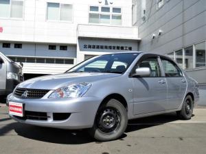 三菱 ランサー MX-E 4WD CD キーレス 寒冷地仕様 CVT