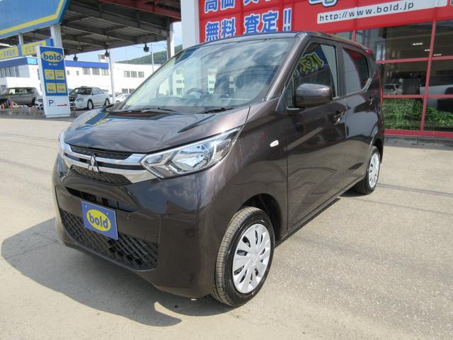 登録済み未使用者!オプションカラー! 4WD&シートヒーター&ブレーキサポート装備!