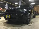 BMW/BMW X5 xDrive 30i Mスポーツパッケージ 20AW ナビ