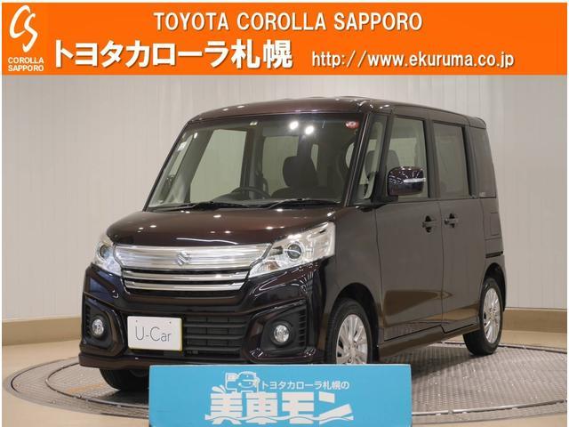 ◇カローラ札幌全店で購入できます。詳しくは店頭スタッフまで!!