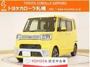 トヨタ/ピクシスメガ G SA 4WD 1オーナー・エンジンスターター付