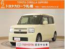 トヨタ/ピクシススペース L 4WD 1オーナー・寒冷地仕様車