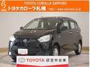 トヨタ/ピクシスエポック L SAIII 4WD 1オーナー車・スマートアシスト付