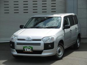 トヨタ サクシード UL 4WD ETC