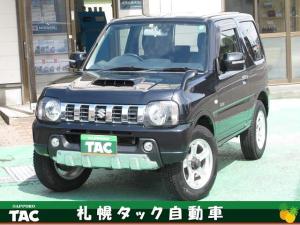 スズキ ジムニー クロスアドベンチャー 4WD ナビTV バックカメラ ETC ドライブレコーダー ミラーヒーター シートヒーター 革巻きステアリング フォグランプ ドアミラーウインカー