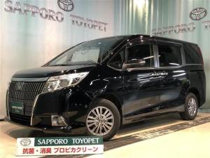 トヨタ エスクァイア Xi ジョシュセキリフト