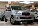 トヨタ/ラッシュ G 4WD HDDナビ 地デジTV 寒冷地仕様車