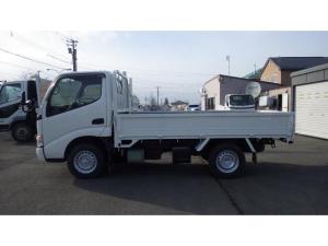トヨタ トヨエース  本州仕入れ  荷台仕上げ済み ディーゼル4WD