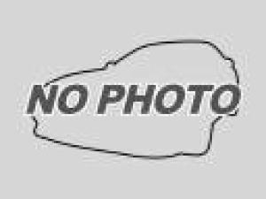 スバル プレオプラス L スマートアシスト ABS 衝突軽減ブレーキ 4WD