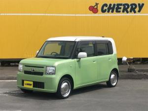 トヨタ ピクシススペース L 4WD レンタアップ グリーンII CVT AC AW